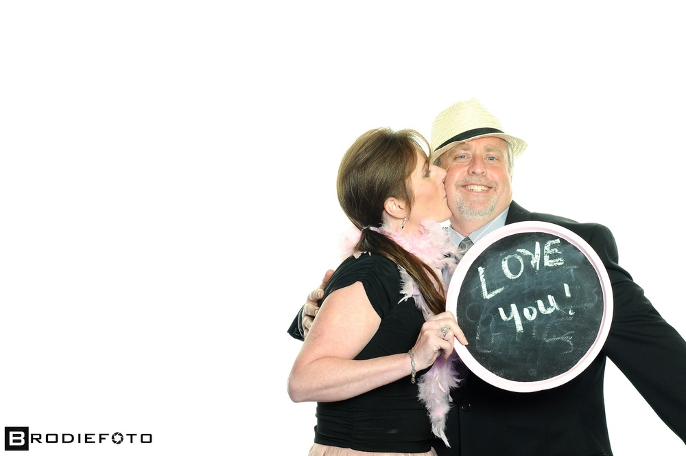 WeddingPhotobooth_Columbia_Wedding_Photography 9.jpg