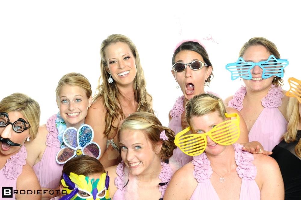 WeddingPhotobooth_Columbia_Wedding_Photography 10.jpg