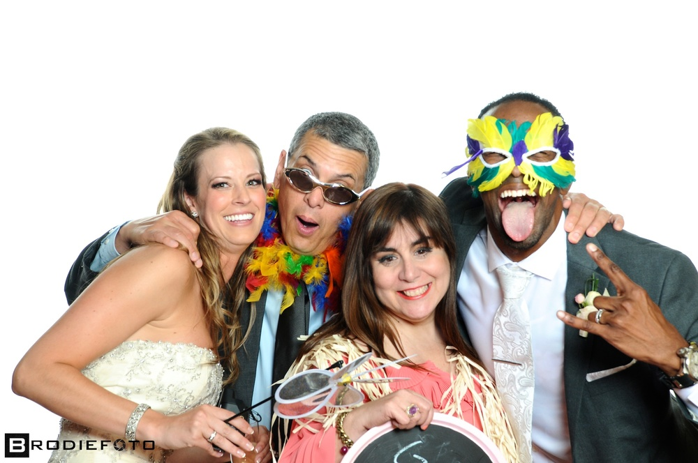 WeddingPhotobooth_Columbia_Wedding_Photography 11.jpg