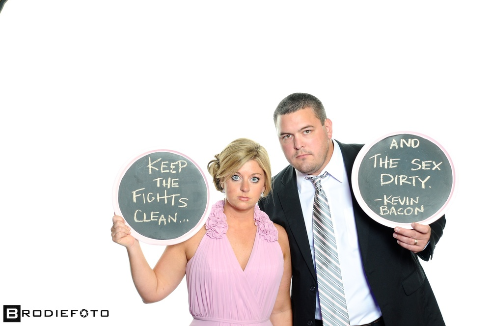 WeddingPhotobooth_Columbia_Wedding_Photography 14.jpg