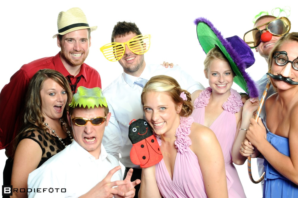 WeddingPhotobooth_Columbia_Wedding_Photography 17.jpg