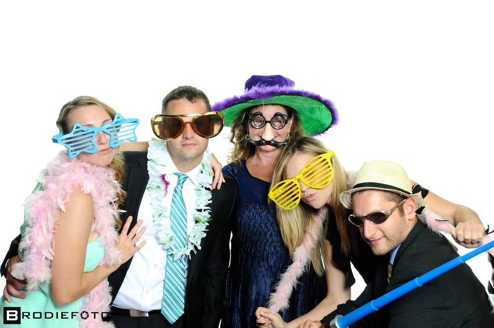 WeddingPhotobooth_Columbia_Wedding_Photography 18.jpg