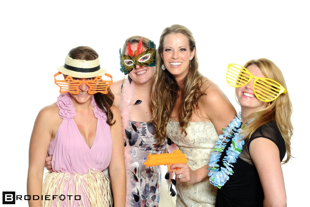 WeddingPhotobooth_Columbia_Wedding_Photography 28.jpg