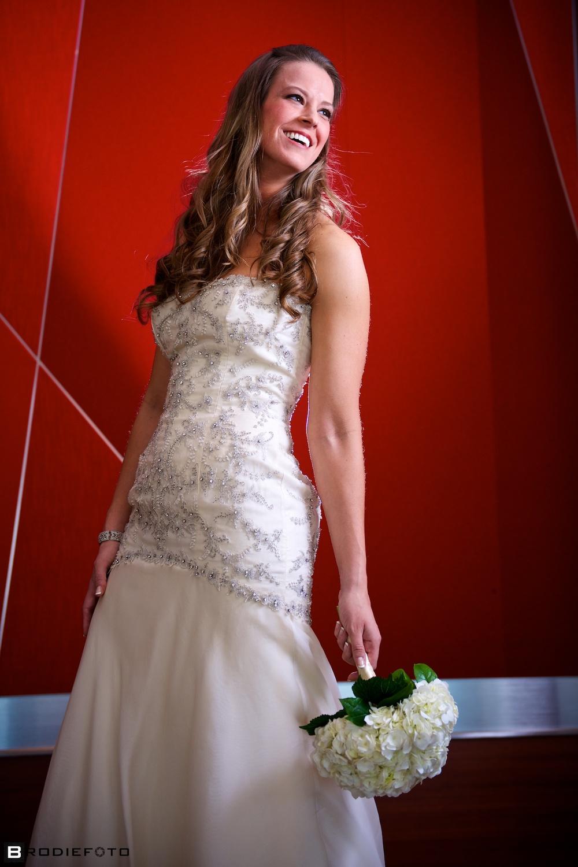 McKenzie Bridal Portraits Atlanta_22.jpg