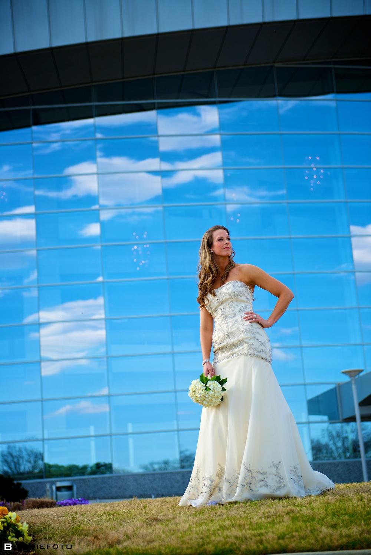 McKenzie Bridal Portraits Atlanta_27.jpg