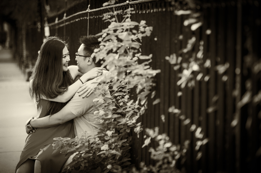 Charleston Engagement Session-3.jpg