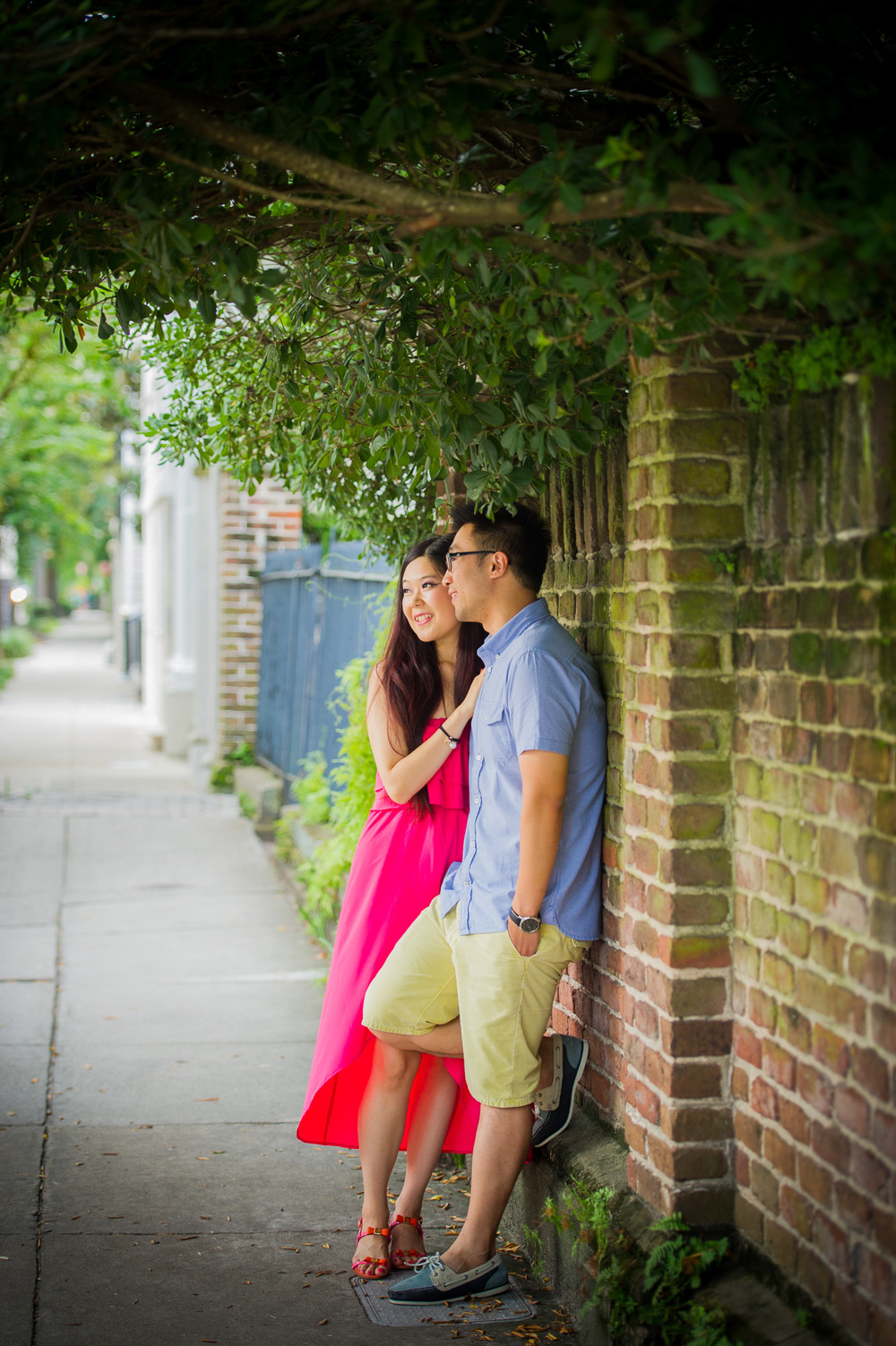 Charleston Engagement Session-4.jpg