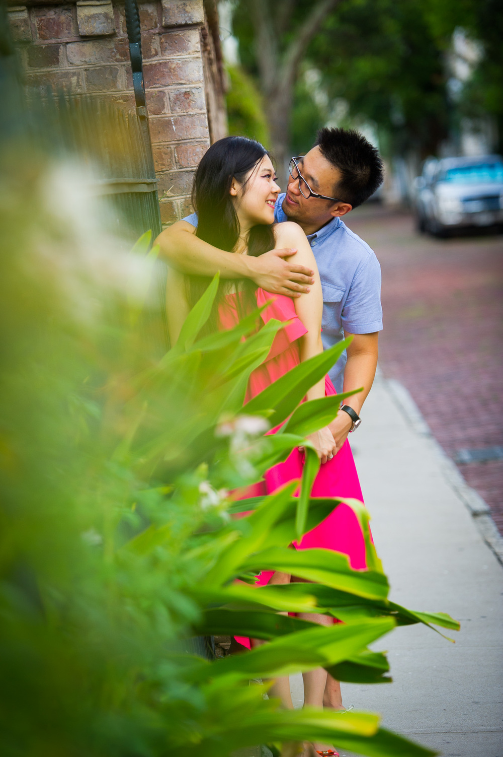 Charleston Engagement Session-12.jpg