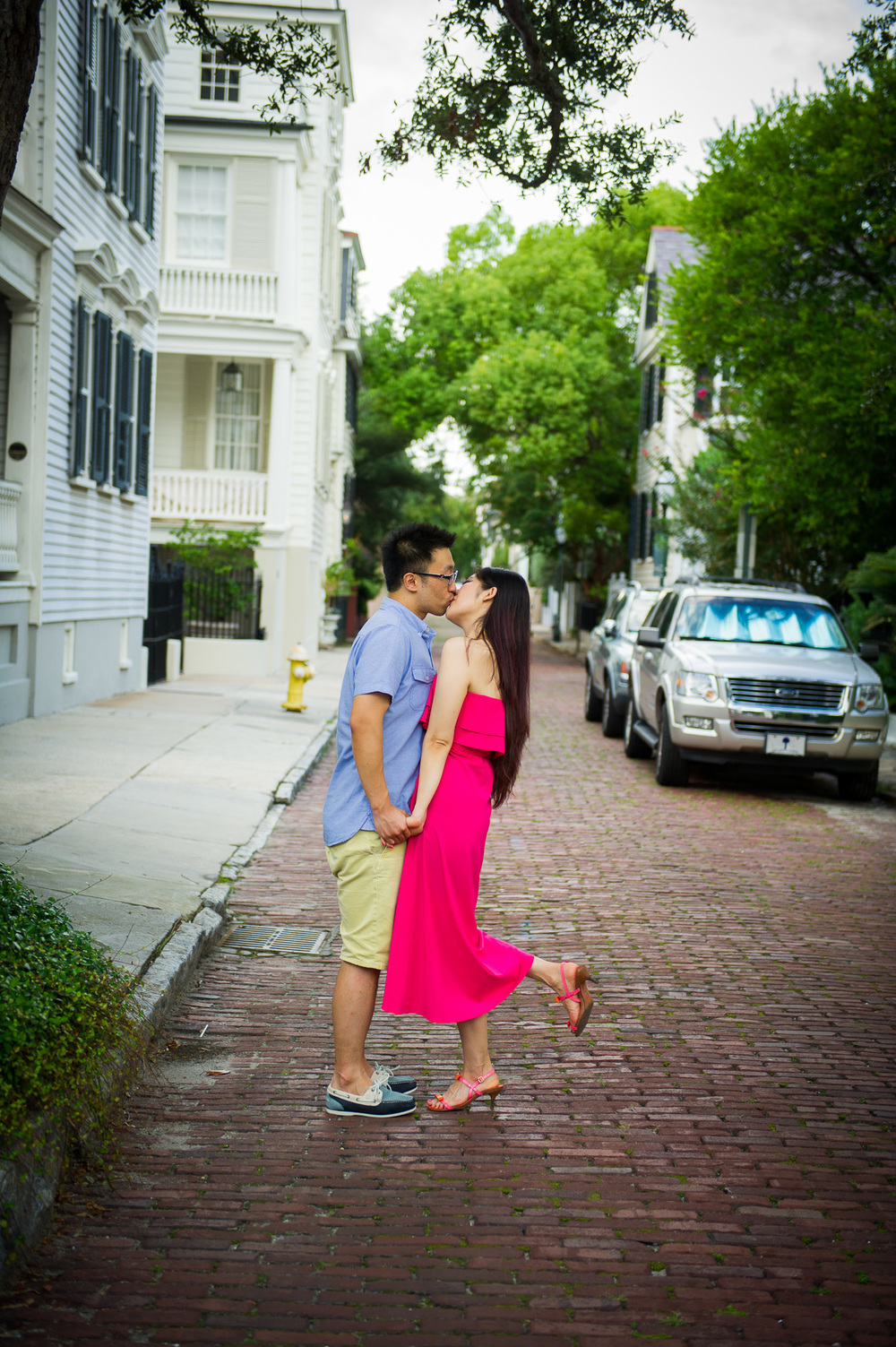 Charleston Engagement Session-11.jpg