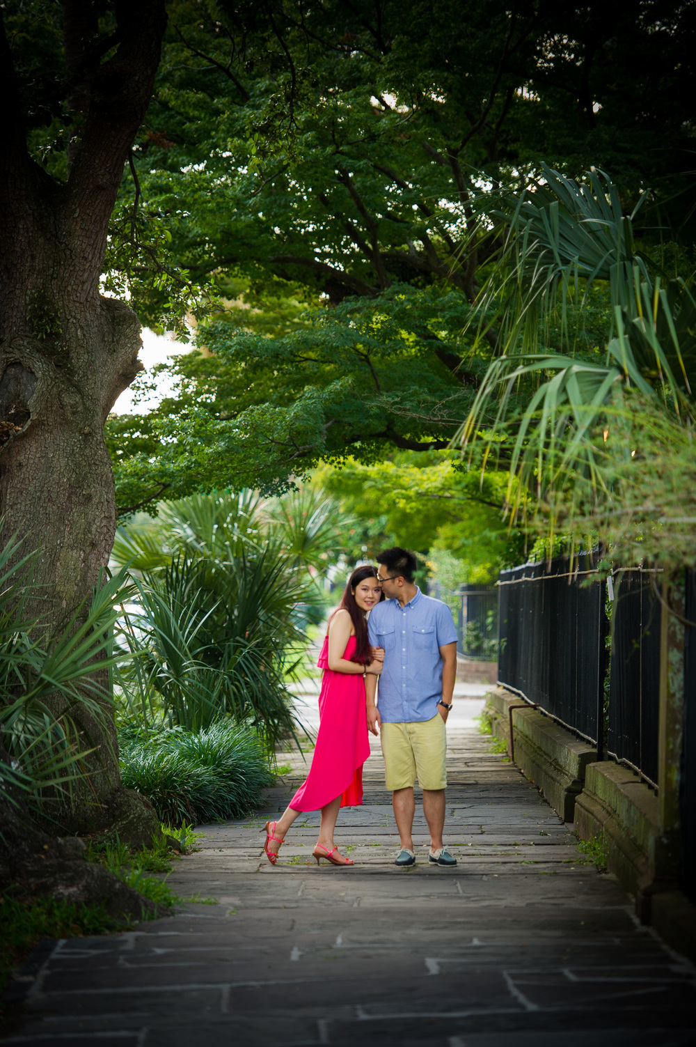 Charleston Engagement Session-13.jpg