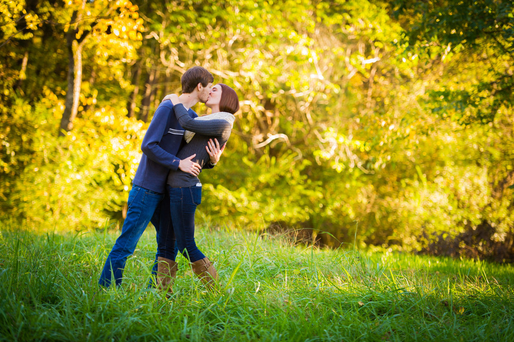 Engagment_Photography_Brodiefoto_SC_Columbia-2.jpg