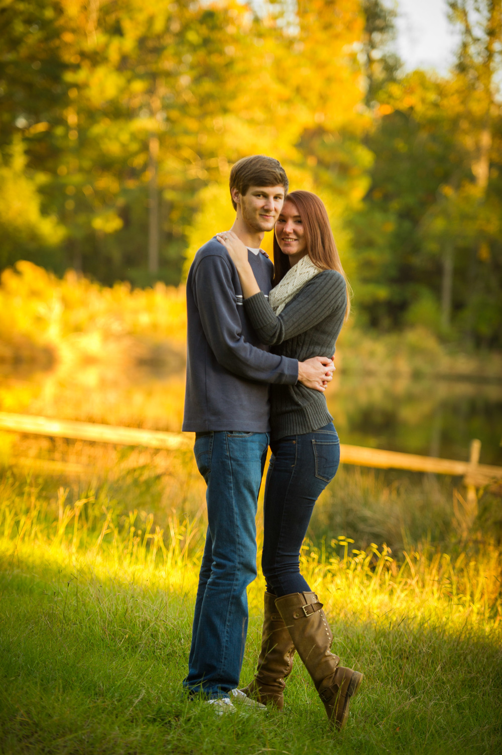 Engagment_Photography_Brodiefoto_SC_Columbia-12.jpg