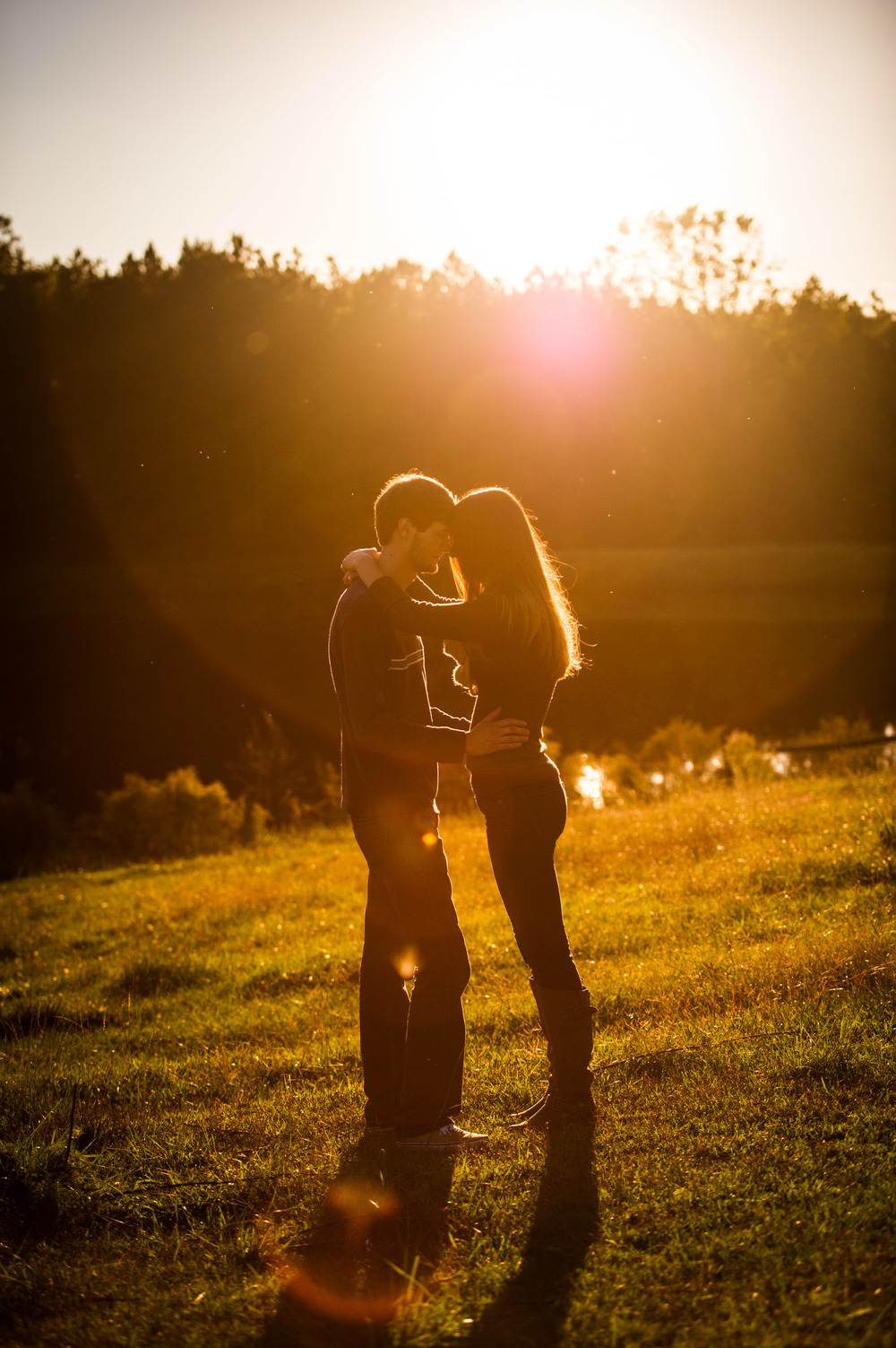 Engagment_Photography_Brodiefoto_SC_Columbia-15.jpg