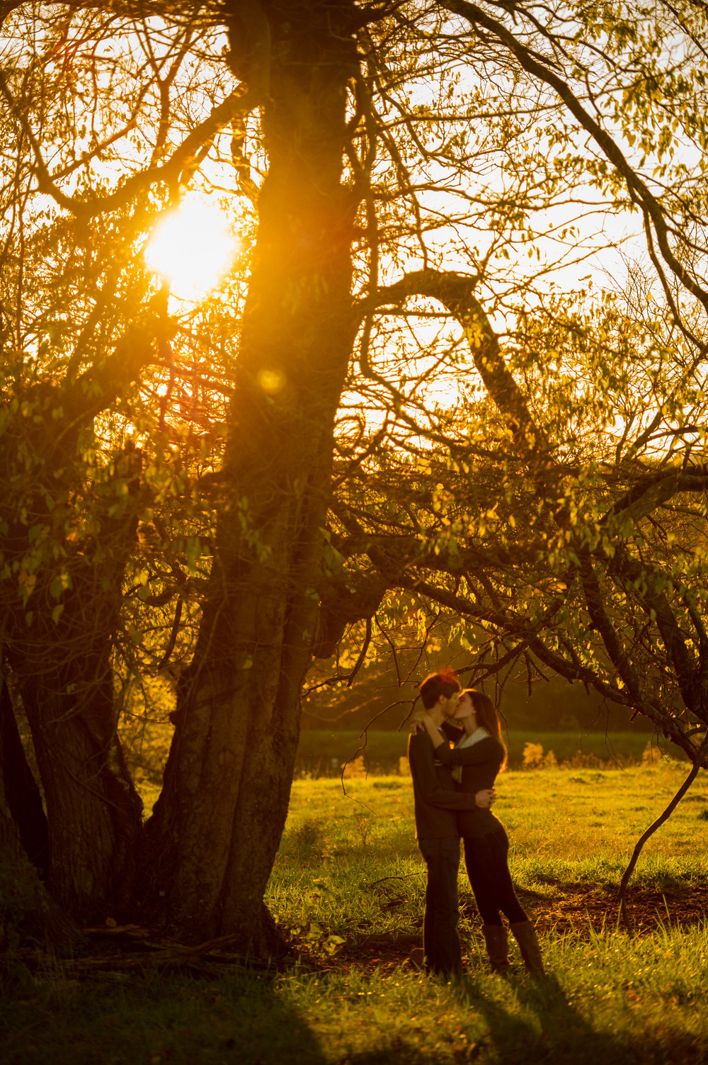 Engagment_Photography_Brodiefoto_SC_Columbia-20.jpg