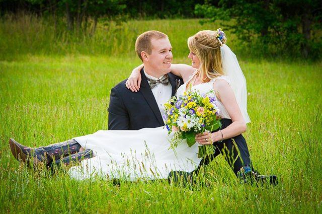 See more at http://www.columbiaweddingphotography.com // #wedding #weddingphotography #kiss #love #romance #romantic #columbia #columbiasc #famouslyhot #marriage #weddingphotographer #weddingcake #beauty #woman #wife #husband #groom #flowers #bouquet #weddingring #diamondring #ring #weddingshoes #weddingplanner #destinationwedding #weddingstory #engagement #bride #bridalparty #bridesmaid