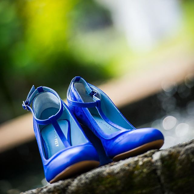 Something blue. See more at http://www.columbiaweddingphotography.com // #wedding #weddingphotography #kiss #love #romance #romantic #columbia #columbiasc #famouslyhot #marriage #weddingphotographer #weddingcake #beauty #woman #wife #husband #groom #flowers #bouquet #weddingring #diamondring #ring #weddingshoes #weddingplanner #destinationwedding #weddingstory #engagement #bride #bridalparty #bridesmaid