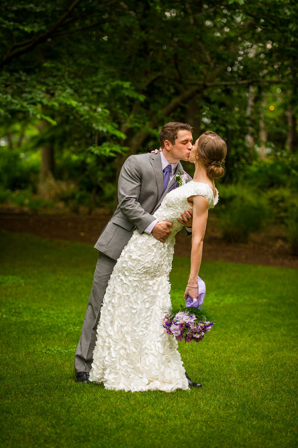 Irmo Park Wedding-9.jpg