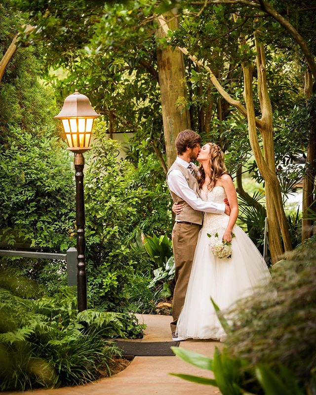 See more at http://www.columbiaweddingphotography.com // #wedding #weddingphotography #kiss #love #romance #romantic #columbia #columbiasc #famouslyhot #marriage #weddingphotographer #weddingcake #beauty #woman #wife #husband #groom #flowers #bouquet #weddingring #diamondring #ring #weddingshoes #weddingplanner #destinationwedding #weddingstory #engagement #bride #bridalparty #bridesmaid