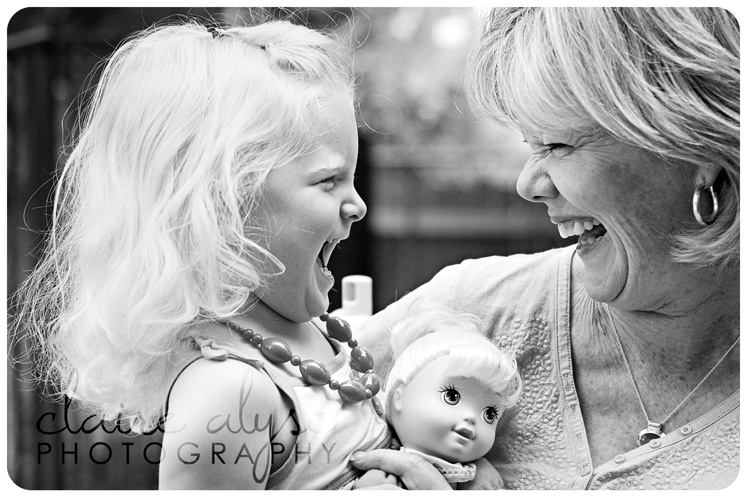 claire alyse photography los angeles chid photographer