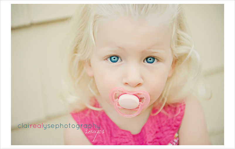 los angeles toddler photographer