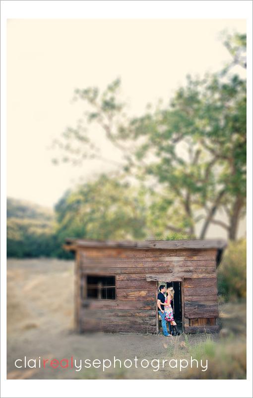 thousand oaks photographer