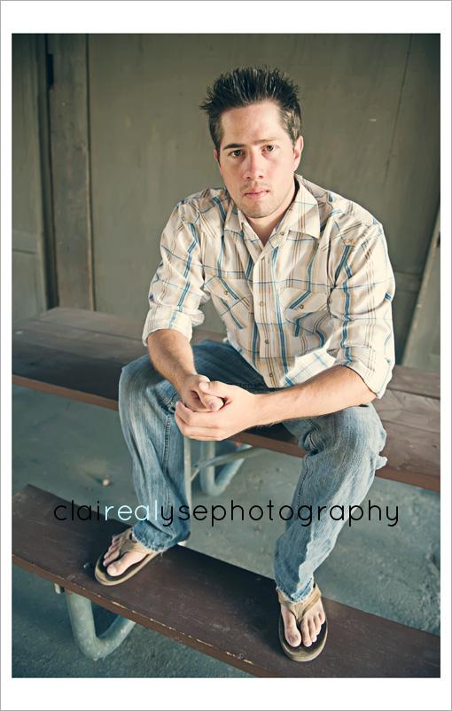westlake photographer