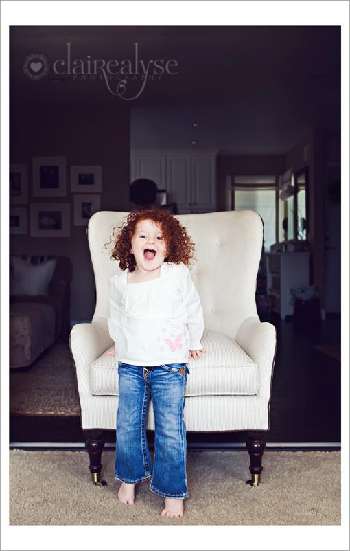 los angeles photographer