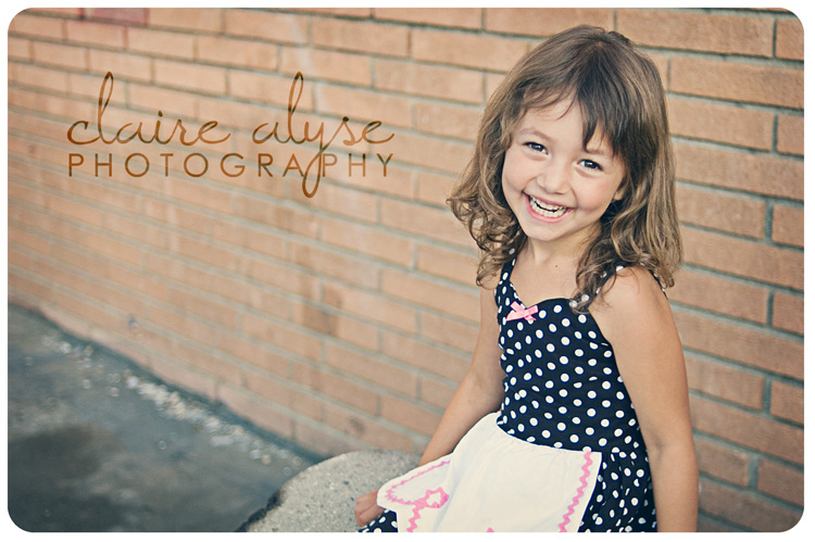 chatsworth family photographer