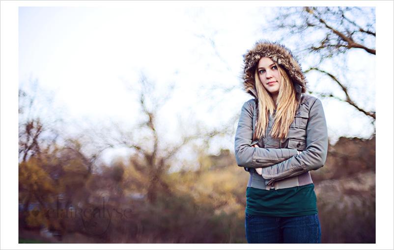 westlake village engagement photographer