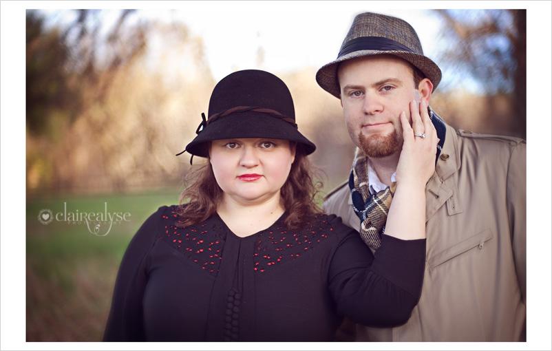 westlake village family photography