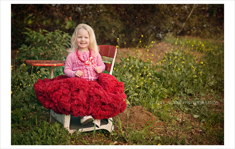 agoura hills family photography
