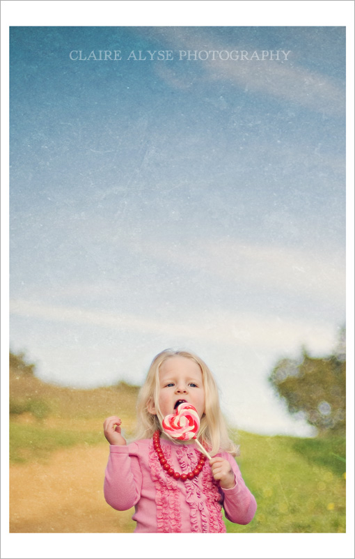 thousand oaks family photography