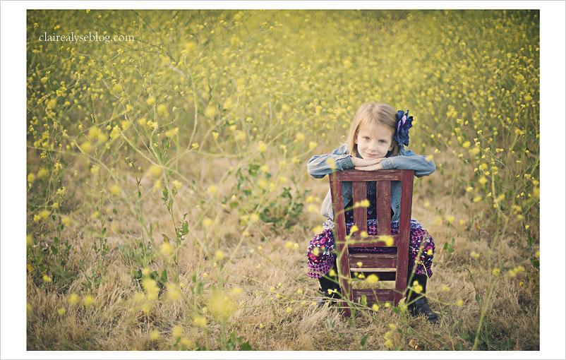 calabasas child photographer
