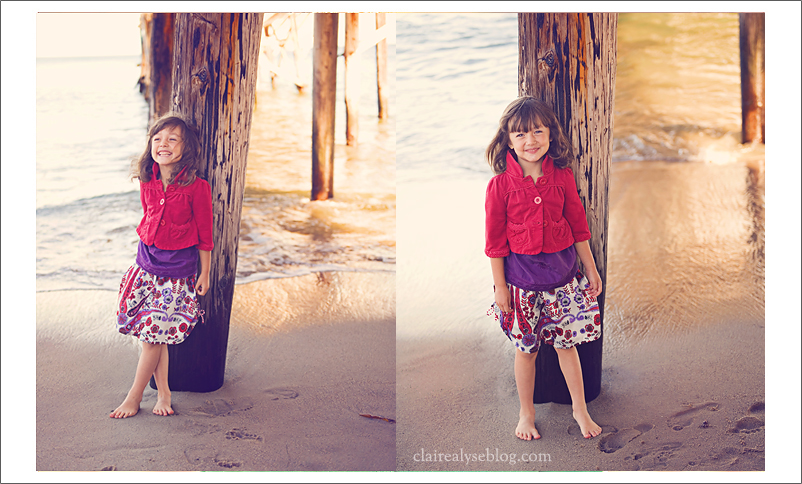 best california child photographer