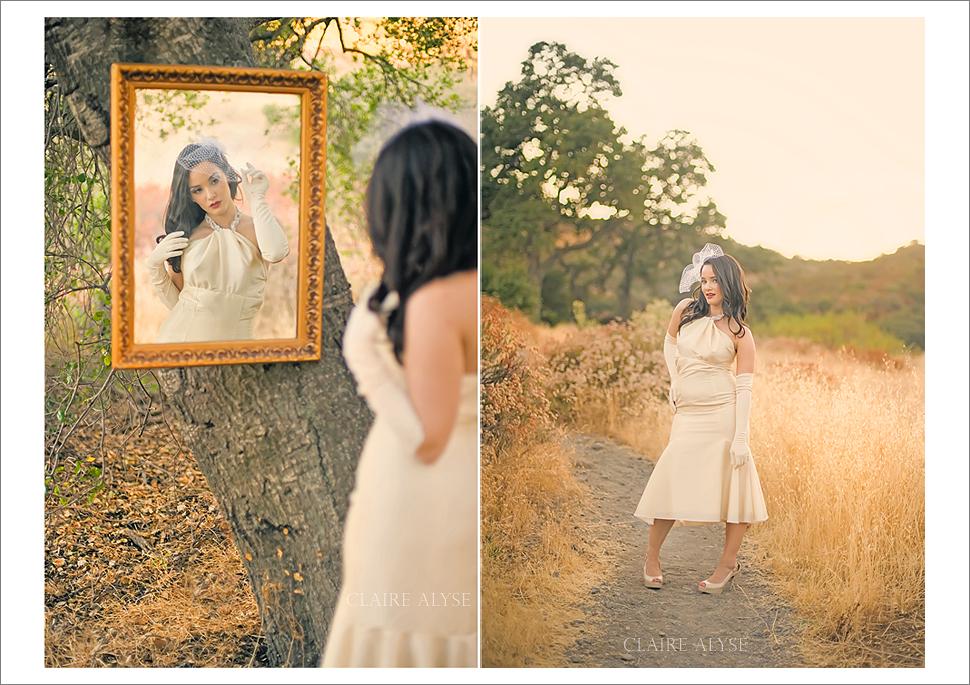 los angeles engagement photographer