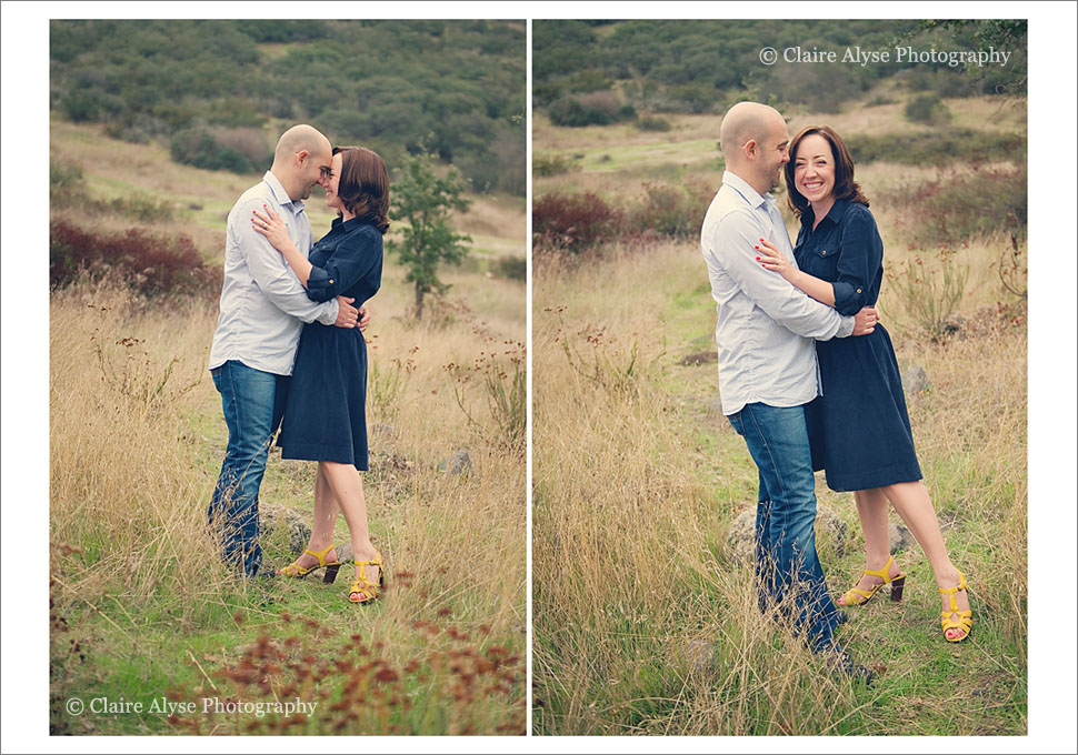 conejo valley family photographer