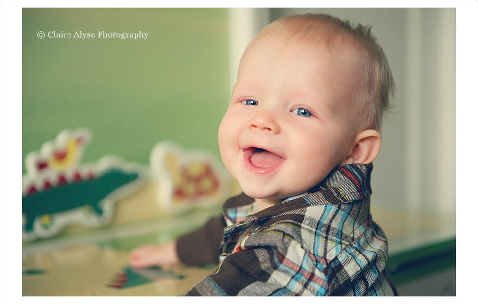 malibu baby photographer