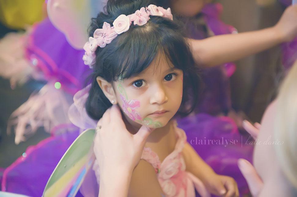 los angeles child photographer events