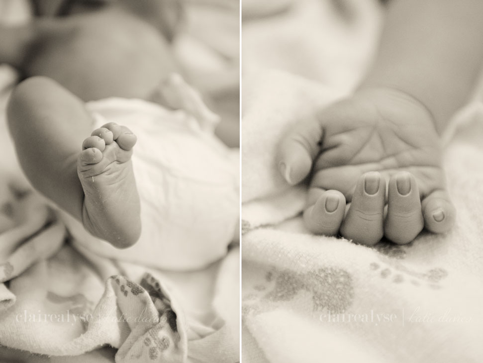 conejo valley birth photographer