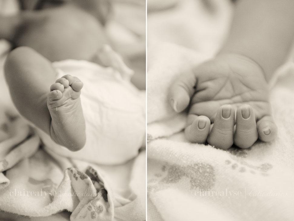 conejo valley birth photographer