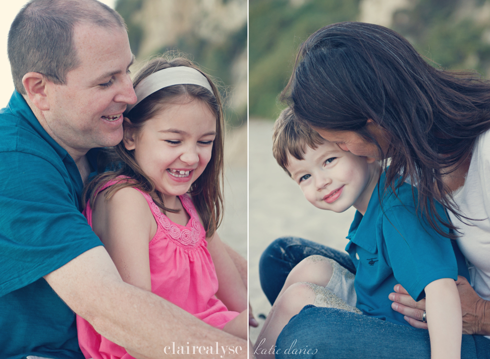 conejo valley ventura family photographer