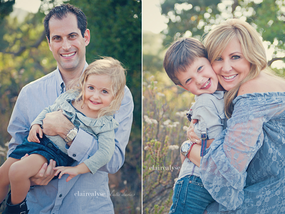 thousand oaks conejo family photographer
