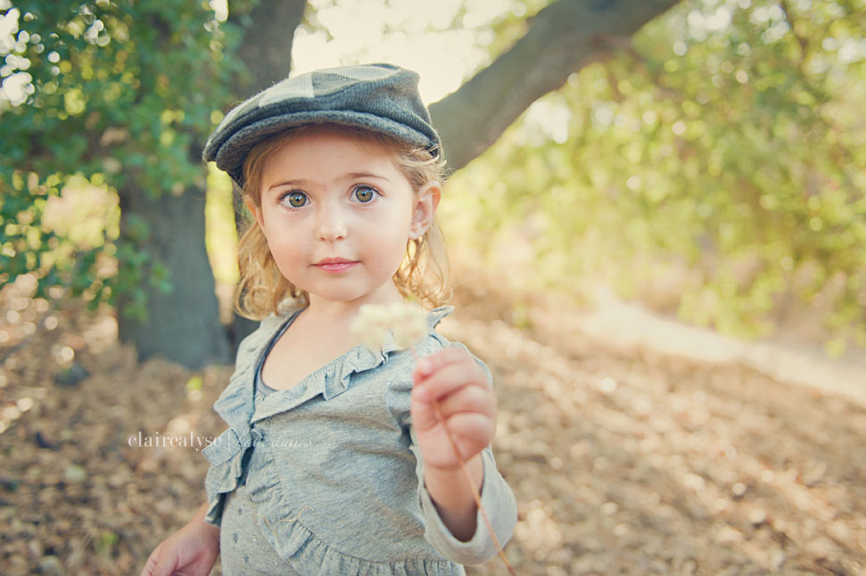 simi valley family child photographer thousand oaks los angeles