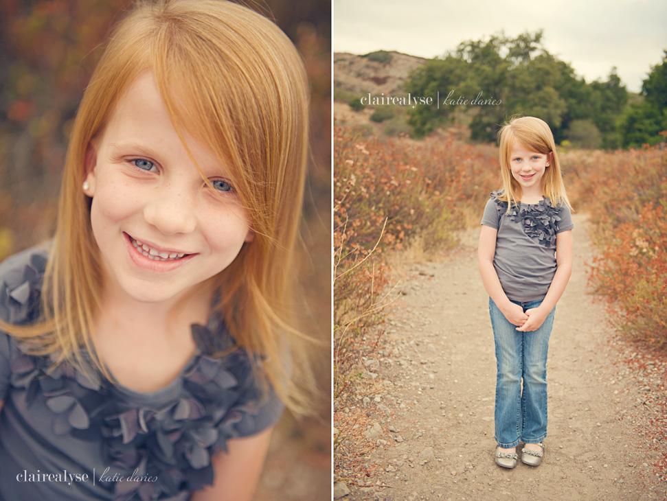los angeles child photographer thousand oaks family simi valley ventura malibu