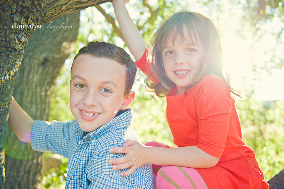 los angeles child photographer thousand oaks conejo valley