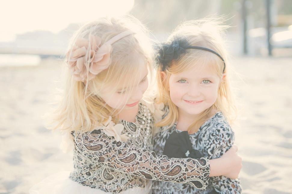 los angeles child photographer
