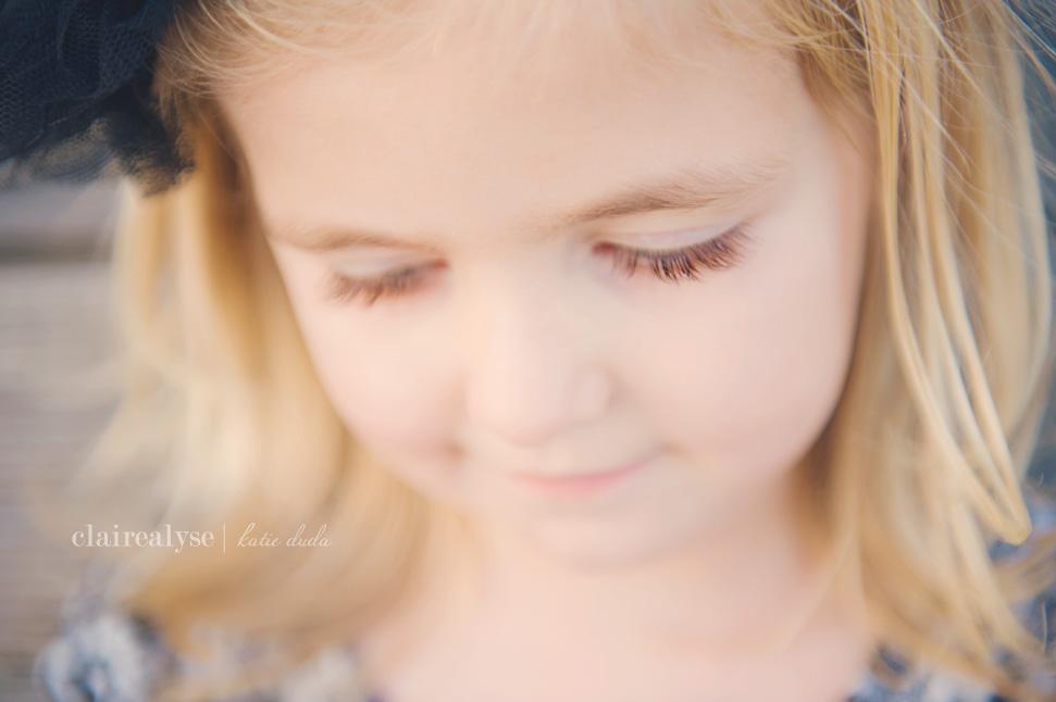 thousand oaks child photography