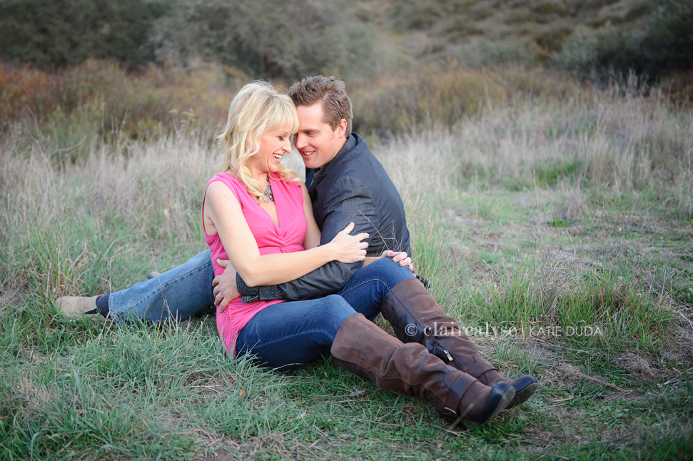 thousand oaks maternity photographer