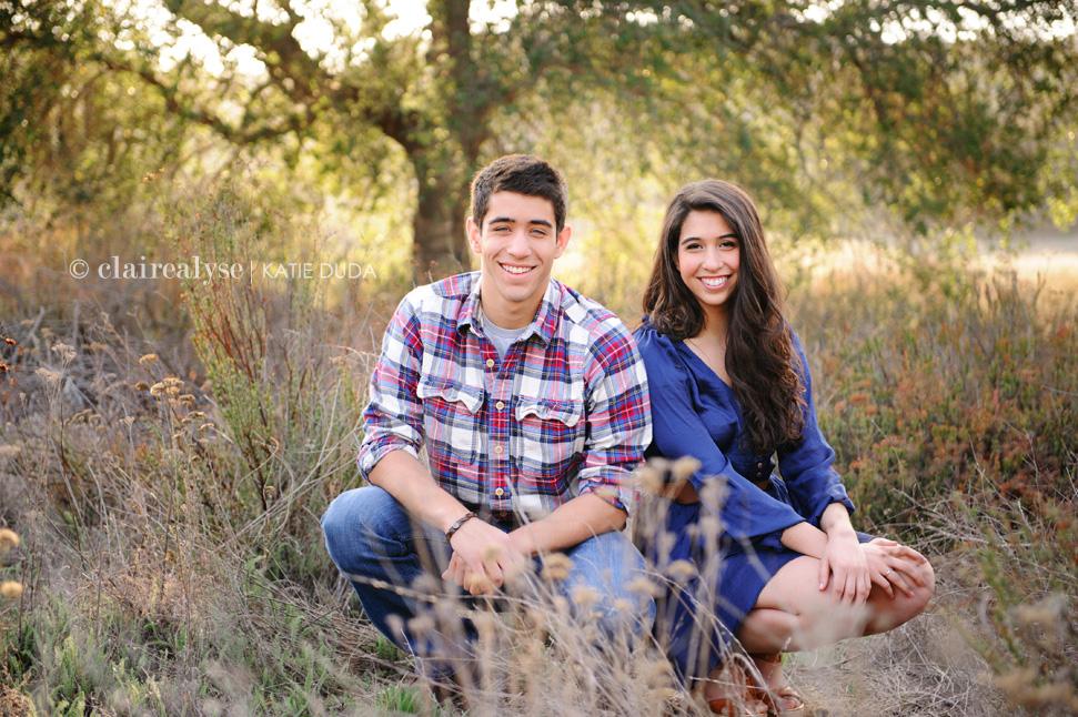 los angeles thousand oaks family photography