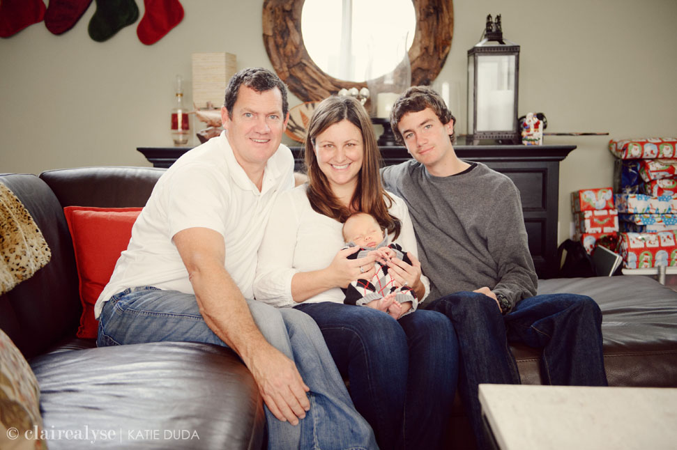 malibu newborn photographer lifestyle family